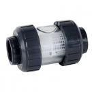 Strainers & Basket Filters