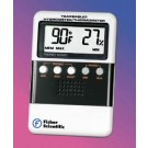 Traceable™ Relative Humidity/Temperature Meters
