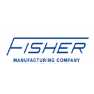 Fisher Manufacturing Company