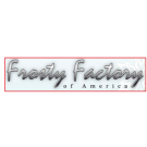 Frosty Factory of America
