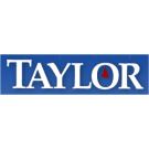 Taylor Professional Products