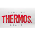 Thermos Commercial Products